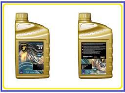 Индустриальное масло Danker - фото 7