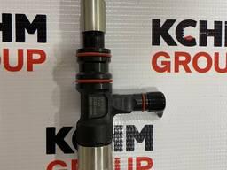 Injektor Denso Hyundai 140 Original