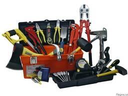 Инструменты строительные 5 000 сум/штука