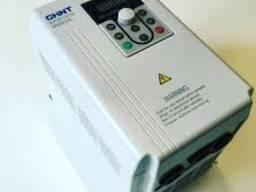 Инвертор статического электрического преобразователя