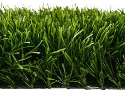 Искусственный газон из Турции в Ташкенте