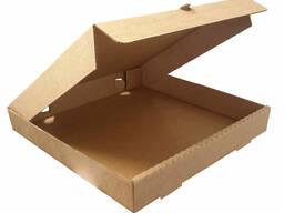 Изготовлением упаковочного картона, гофрокартона и гофротары