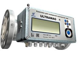 Измерительный комплекс ultramag dn100-g250