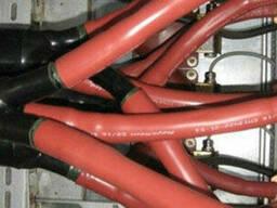 Кабельные муфты соединительные опт/в роз. от СП RayElectro - фото 2