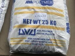 Кацльцит А полиэтилен 80% для пакета мешков