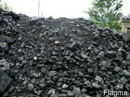 Каменный уголь ТР-0-20
