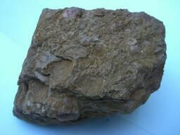 Камни базальтовые