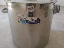 Кастрюля 48 литр