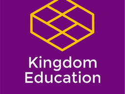 Kingdom Education