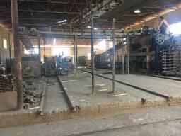 Кирпичный завод - фото 4