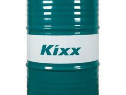 Kixx HD1 15W/40, 200 л Дизельное масло