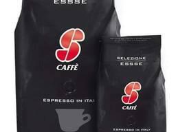 Кофе натуральный essse-celezion essse