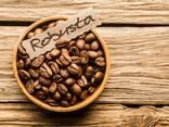 Кофе Робуста - фото 1