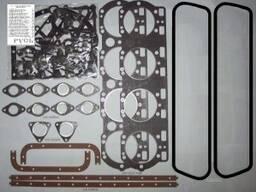 Комплект прокладок для двигателя ЯМЗ-238 Полный