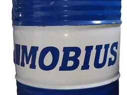Компрессорное холодильное масло ХА-30 Mobius