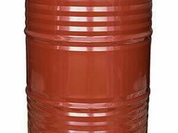 Компрессорное масло MOBIL PEGASUS 805 (Для газовых двигателей)