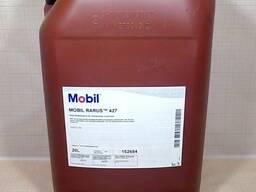 Компрессорное масло MOBIL RARUS 427 - ISO 100
