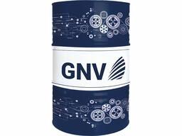 Моторное масло M14B2 GNV Diesel 40