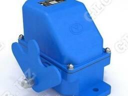 Концевой выключатель КУ 704 (собственная производства)