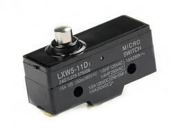 Концевой выключатель LXW5-11D1 15A
