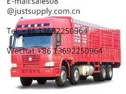 Консоладация грузов(LCL) из Нинбо в Ашхабад