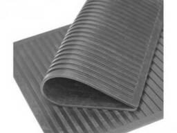 Диэлектрические коврики (резиновые) 电介质垫(橡胶)