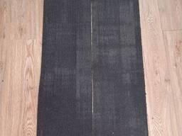 Ковролин Белгийский (25см х 100см)