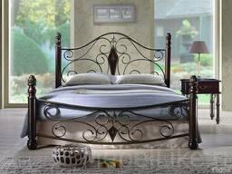Кровати - фото 4