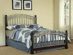 Кровати - фото 5