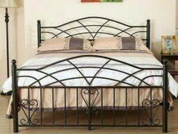Кровати - фото 6