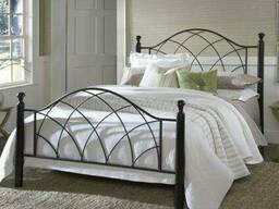 Кровати - фото 7