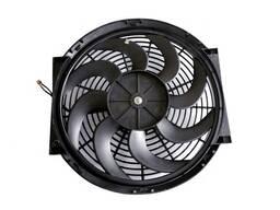 Вентилятор 500мм 220в