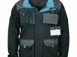 Куртка «СПО-03»