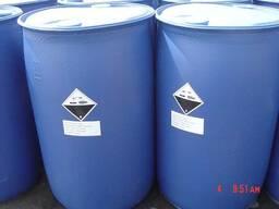 ЛАБСА (АБСК, Алкилбензолсульфат кислота)