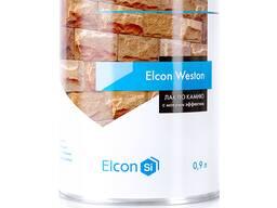 Лак по камню Elcon Weston