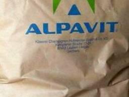 Лактоза фармакопейная, Германия, мешок по 25 кг.
