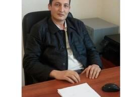 Адвокат в Ташкенте, юридические услуги