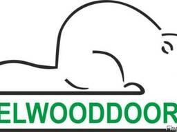 Компания Belwooddoors ищет партнеров в Узбекистане!