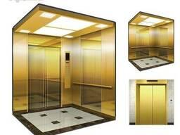 Лифты - фото 1