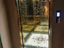 Лифты - фото 2