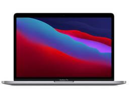 """MacBook Pro 13"""" M1/8/256gb"""