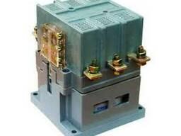 Магнитный пускатель ПМА 6100