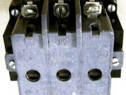 Магнитный Пускатель ПМЕ 310