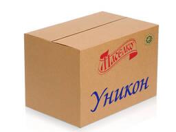Маргарин столовый твердый «Уникон» 82%
