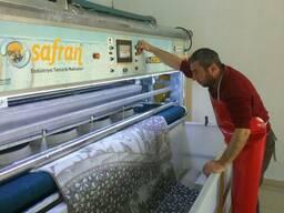 Машины для стирки ковров