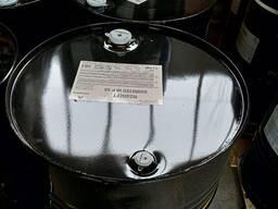 Масло гидравлическое Gidrotec HLP 32, 46, 68 Ростнефть