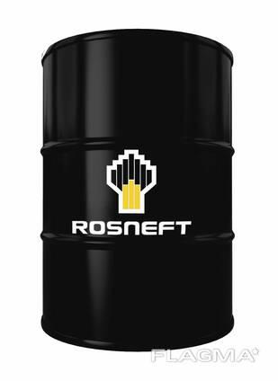 Масло компрессорное Rosneft Compressor VDL-150