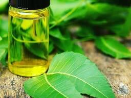 Масло нима (neem oil)