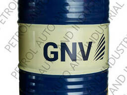 Масло для прокатных станков GNV PS-28