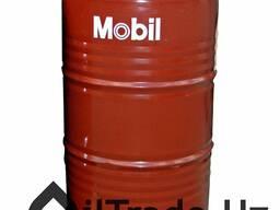 Mobiltherm 605 масло-теплоноситель Mobil